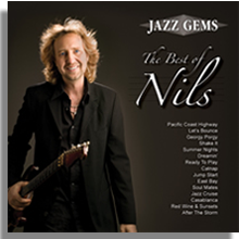 Jazz Gem CD Cover w drpshdw
