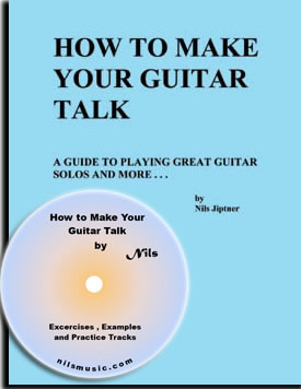 book cover guitarbook